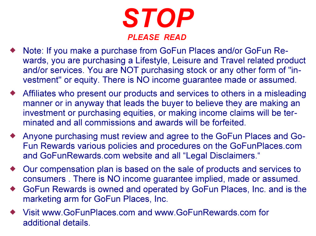 STOP PLEASE READ  Note: If you make a purchase...