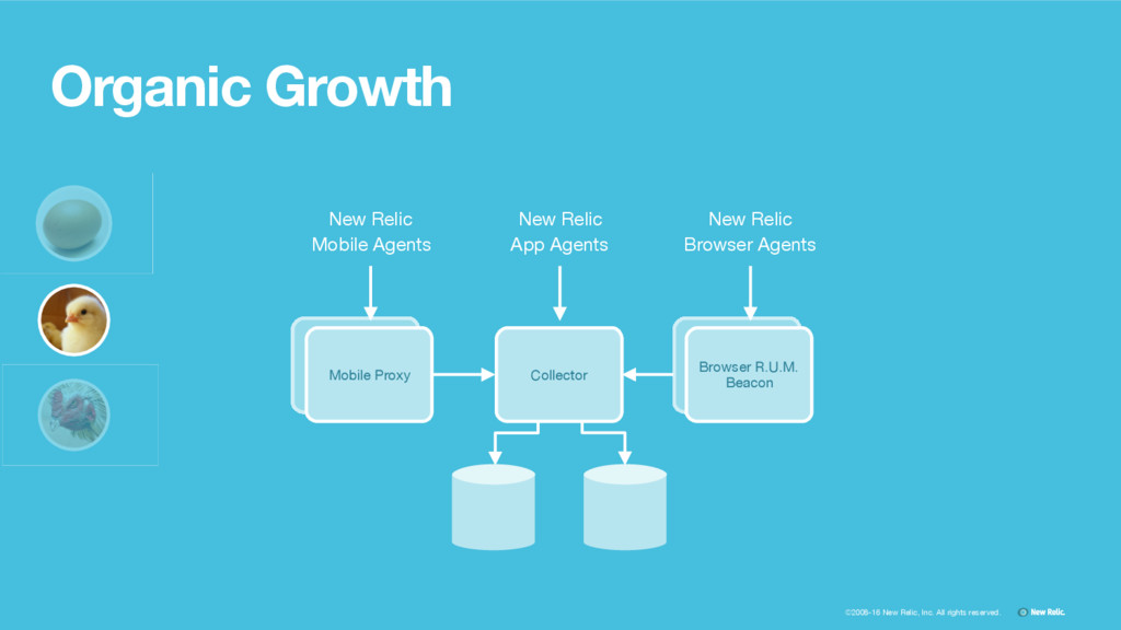 ©2008-16 New Relic, Inc. All rights reserved. O...