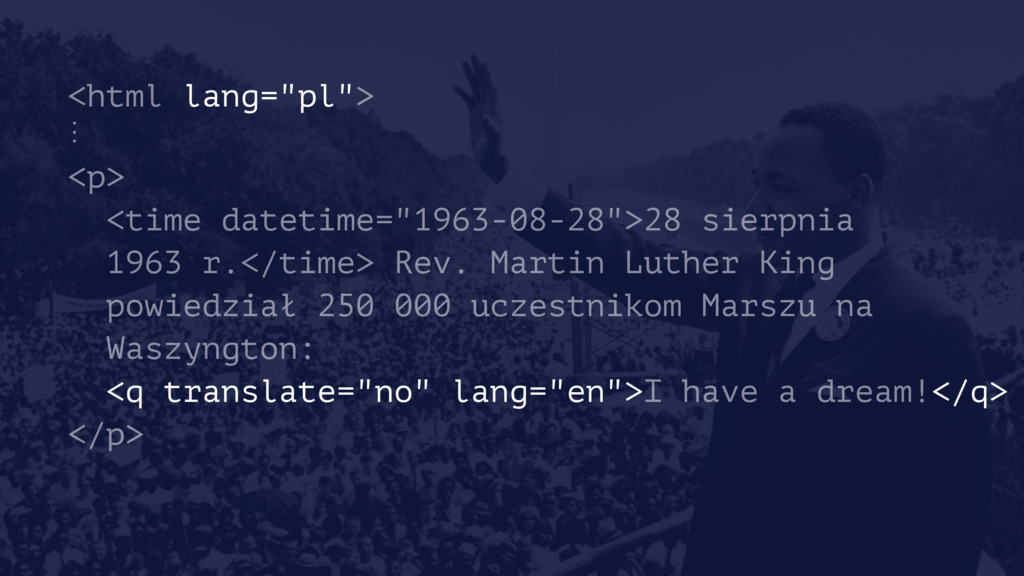 "<time datetime=""1963-08-28"">28 sierpnia 1963 r...."