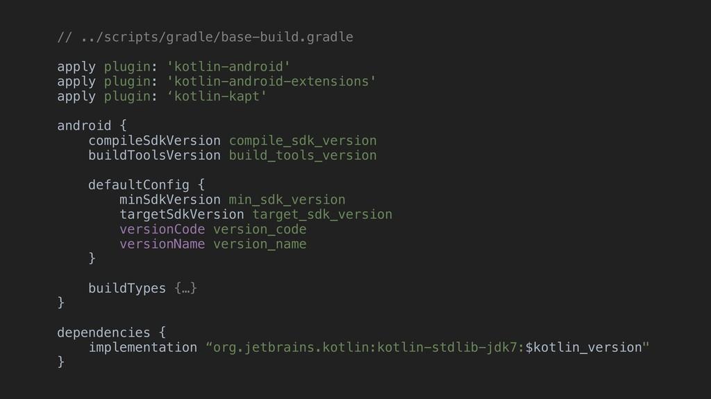// ../scripts/gradle/base-build.gradle apply pl...