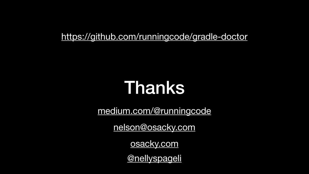 Thanks https://github.com/runningcode/gradle-do...