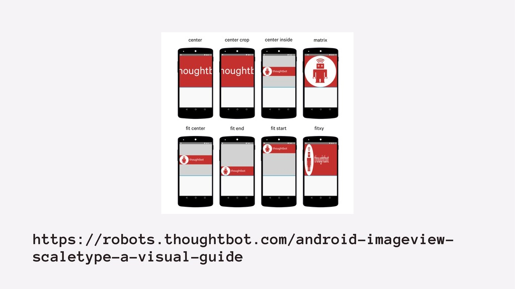 https://robots.thoughtbot.com/android-imageview...