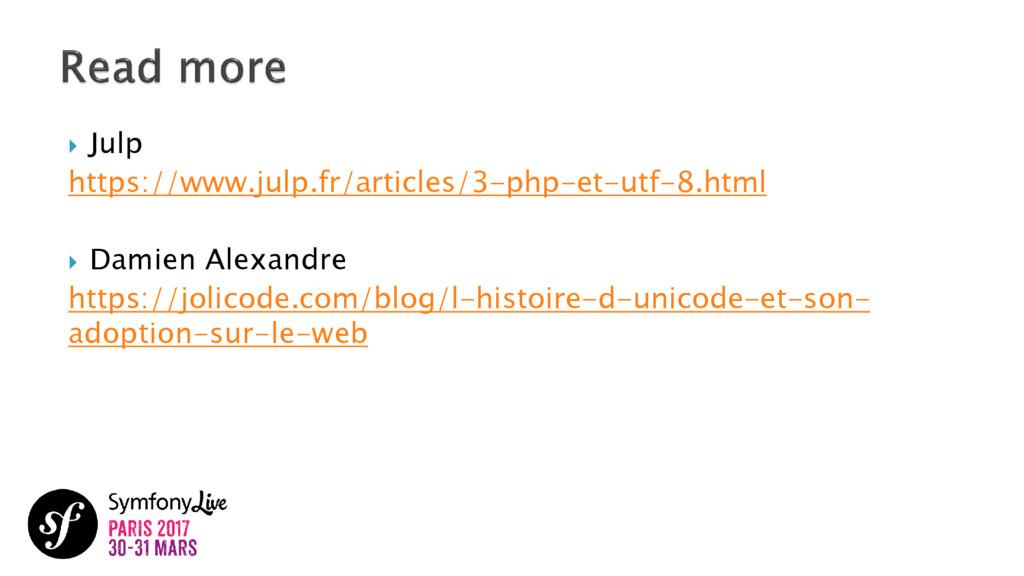  Julp https://www.julp.fr/articles/3-php-et-ut...