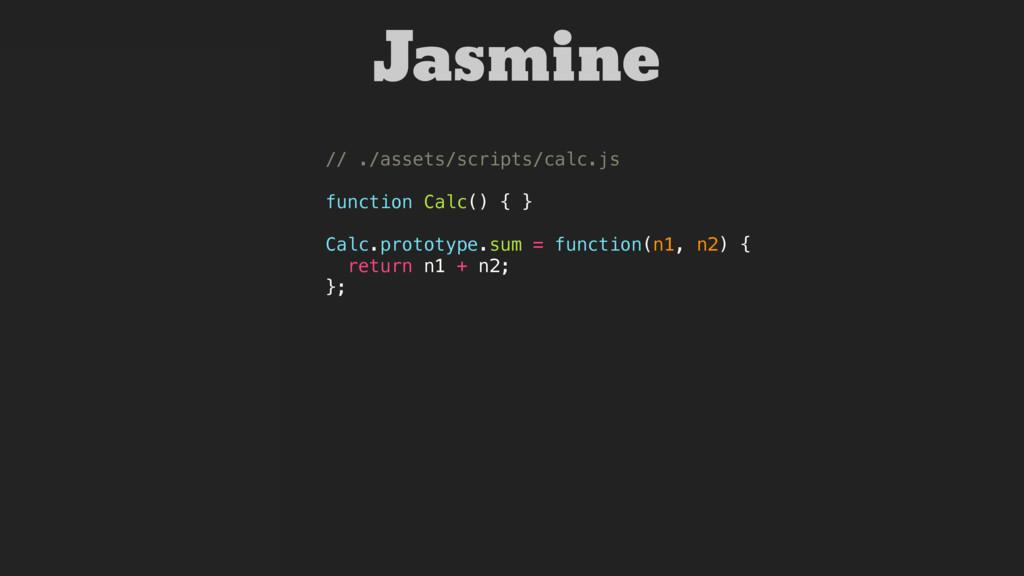 calc.spec.js alc', function() { // ./assets/scr...