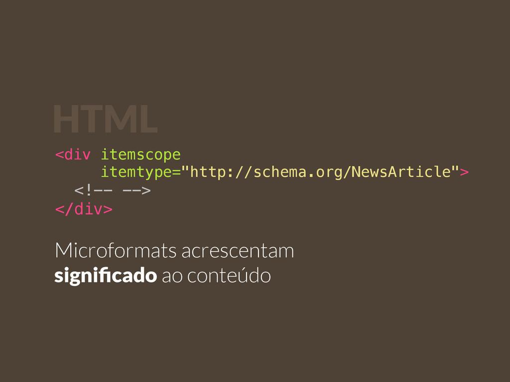 """<div itemscope  itemtype=""""http://schema.org/Ne..."""