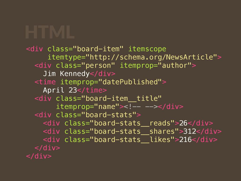 "<div class=""board-item"" itemscope  itemtype=""h..."
