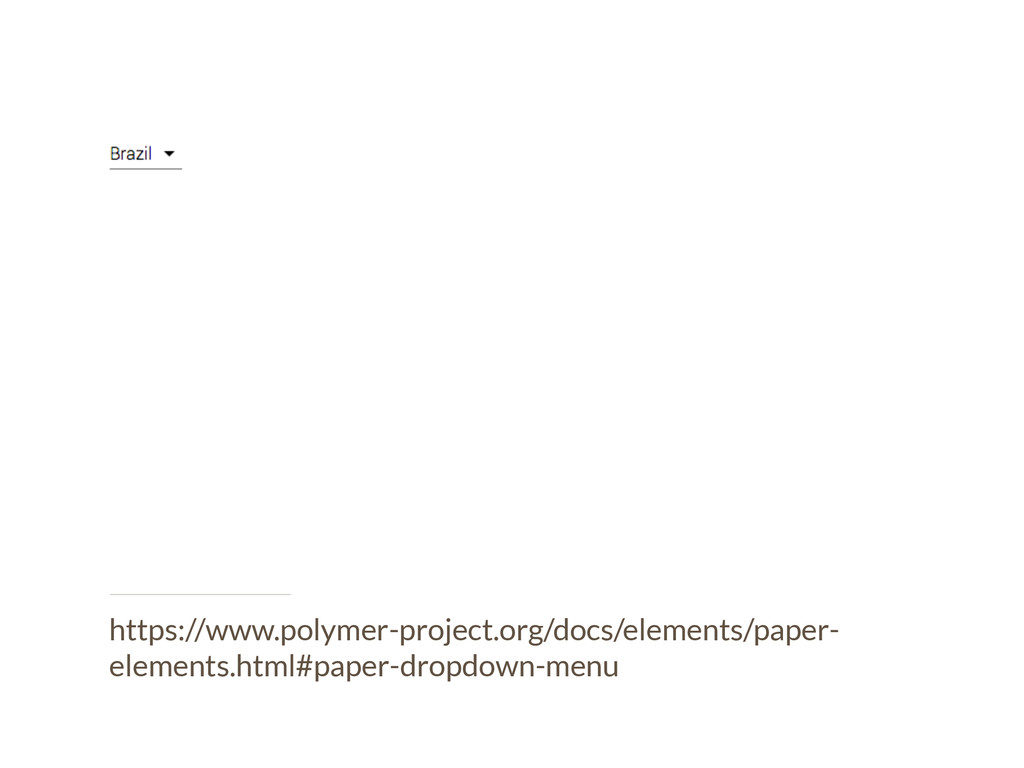https://www.polymer-project.org/docs/elements/p...