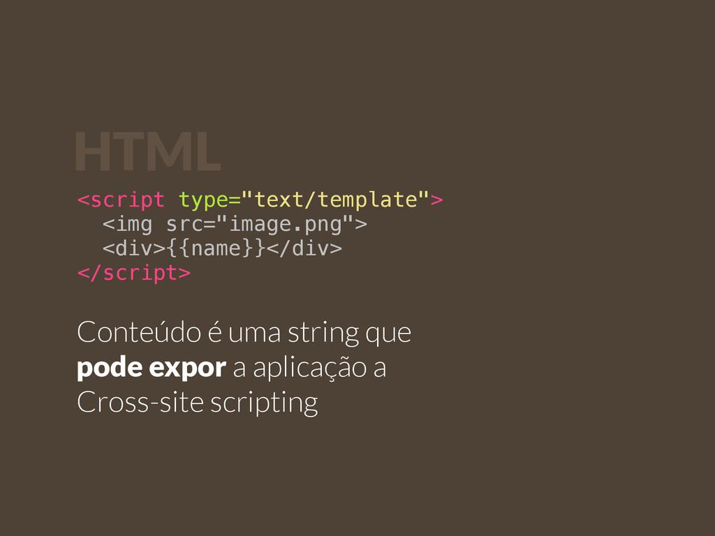 "<script type=""text/template""> <img src=""image.p..."