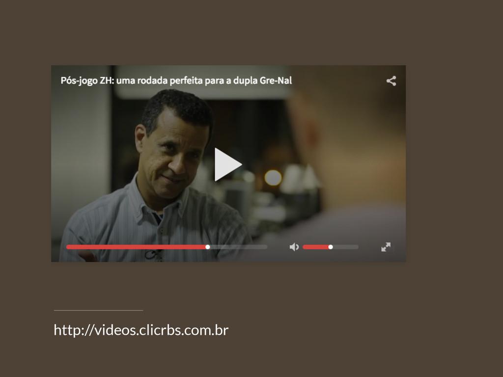 http://videos.clicrbs.com.br