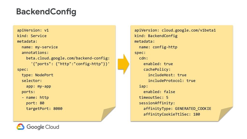 apiVersion: cloud.google.com/v1beta1 kind: Back...