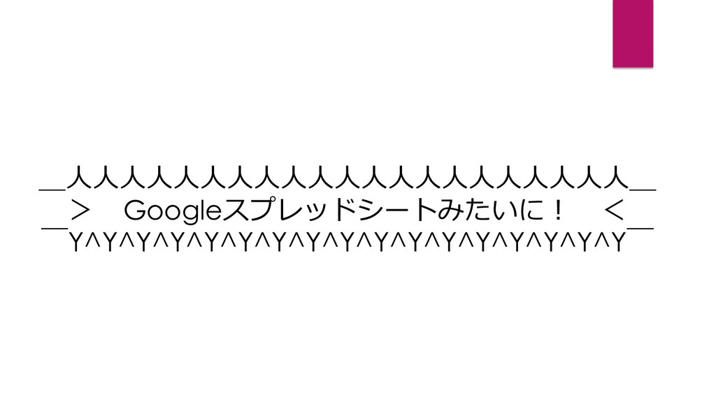 Google   ...