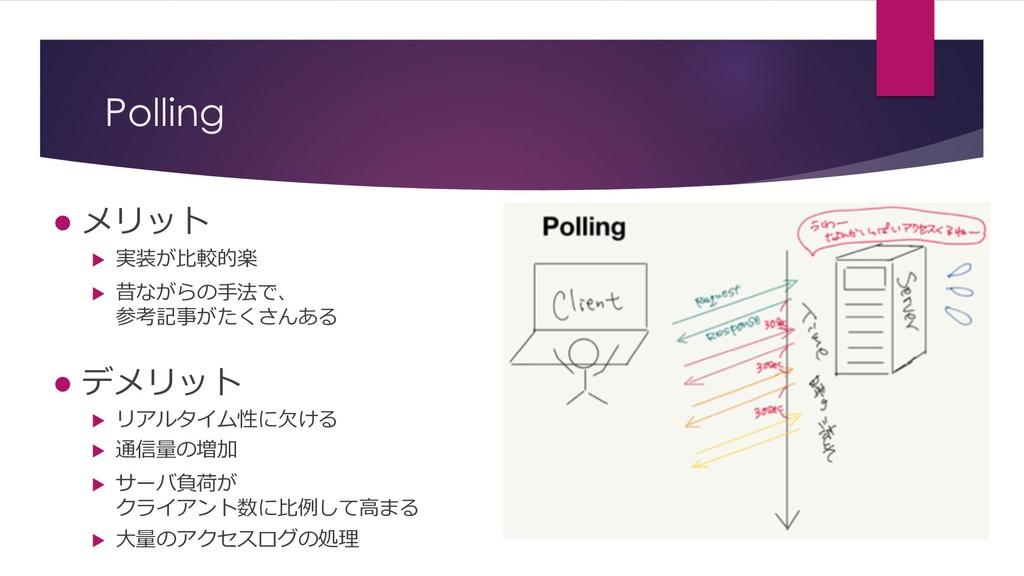 """Polling l """" u -=8@*< u A(, 654' ..."""