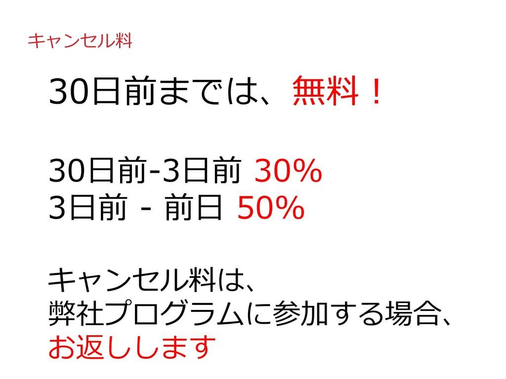 3 05 % 3 05 -