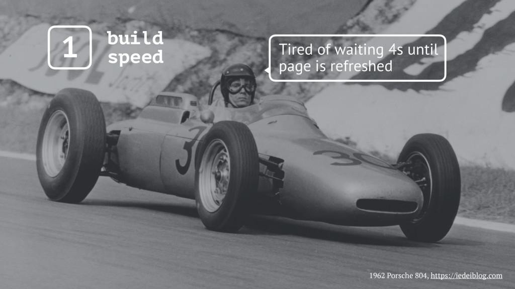 1962 Porsche 804, https://iedeiblog.com build s...