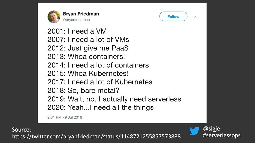 https://twitter.com/bryanfriedman/status/114872...