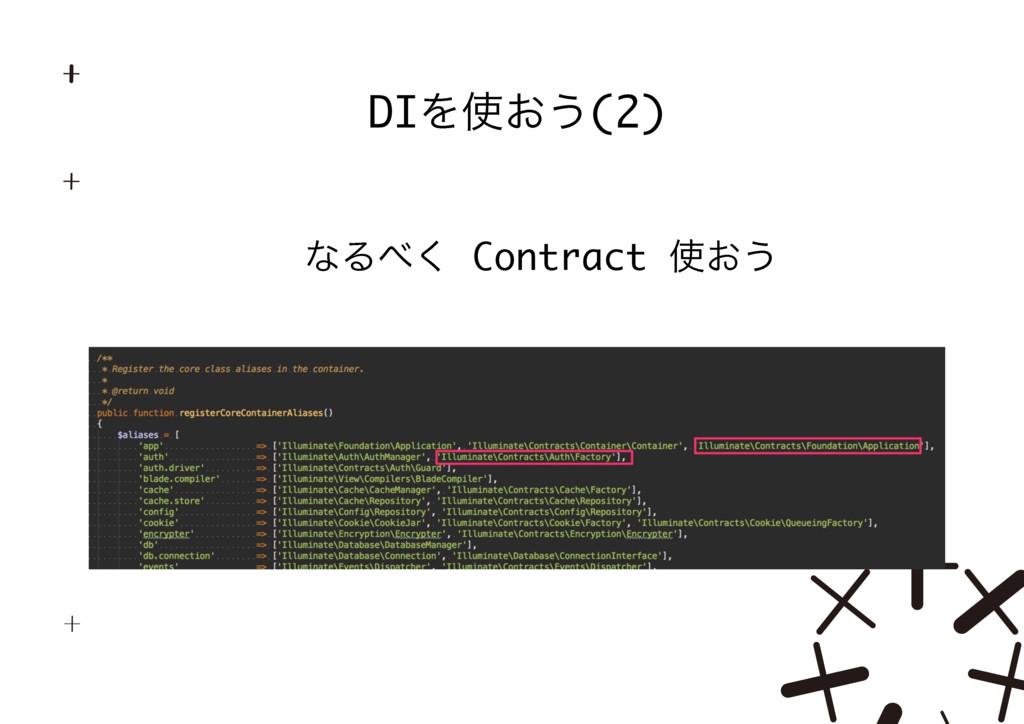 ͳΔ͘ Contract ͓͏ DIΛ͓͏(2)