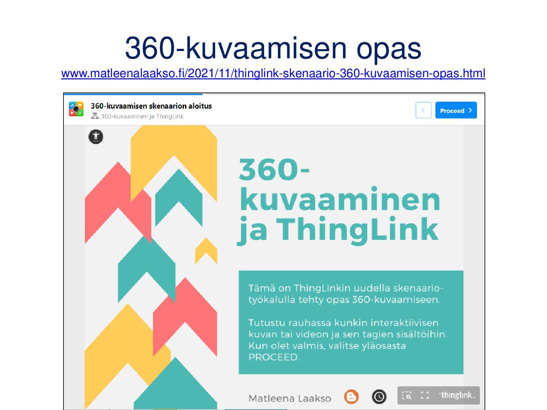 Cardboard Camera (iOS, Android)
