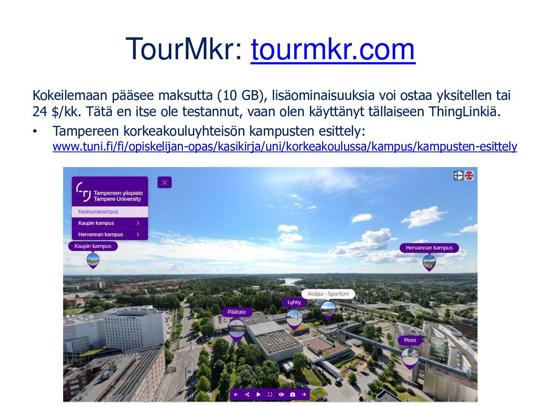 Finnairin virtuaalilennot www.finnairshop.com/f...