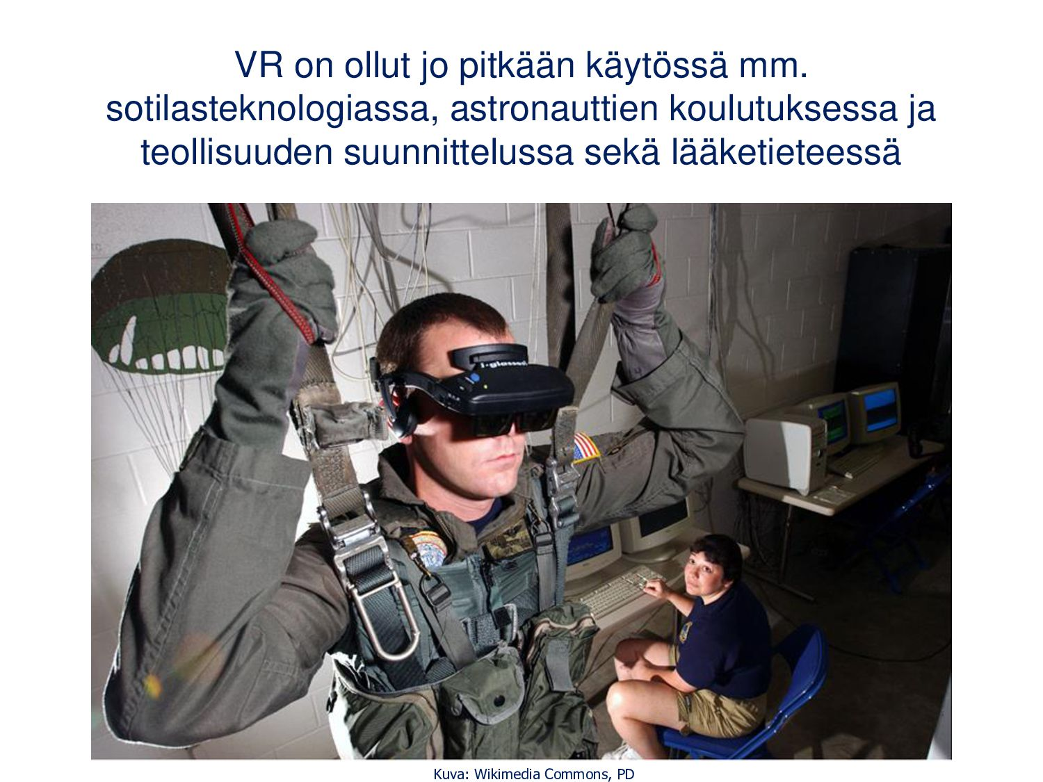 Growing a World Wonder (Android, iOS) Lyhyessä ...