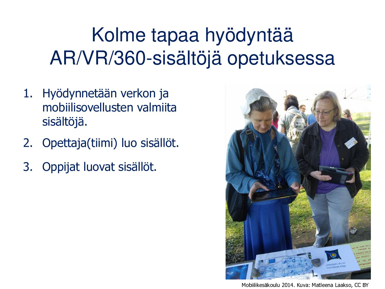 XR Technologies 2020 EDUCAUSE Horizon Report Te...