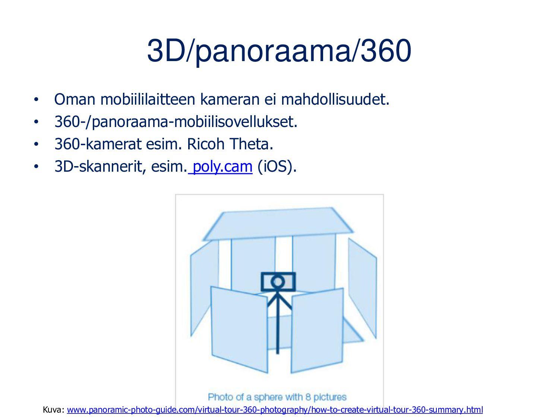 Extended Reality kokoavana käsitteenä Kuva: Nor...