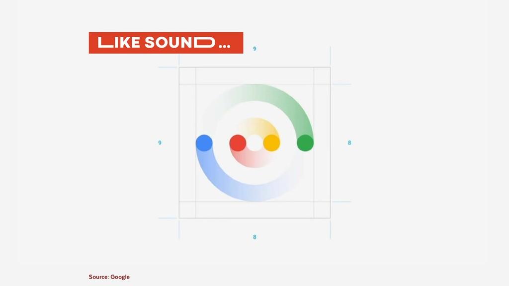 �IKE SOUN�…  Source: Google