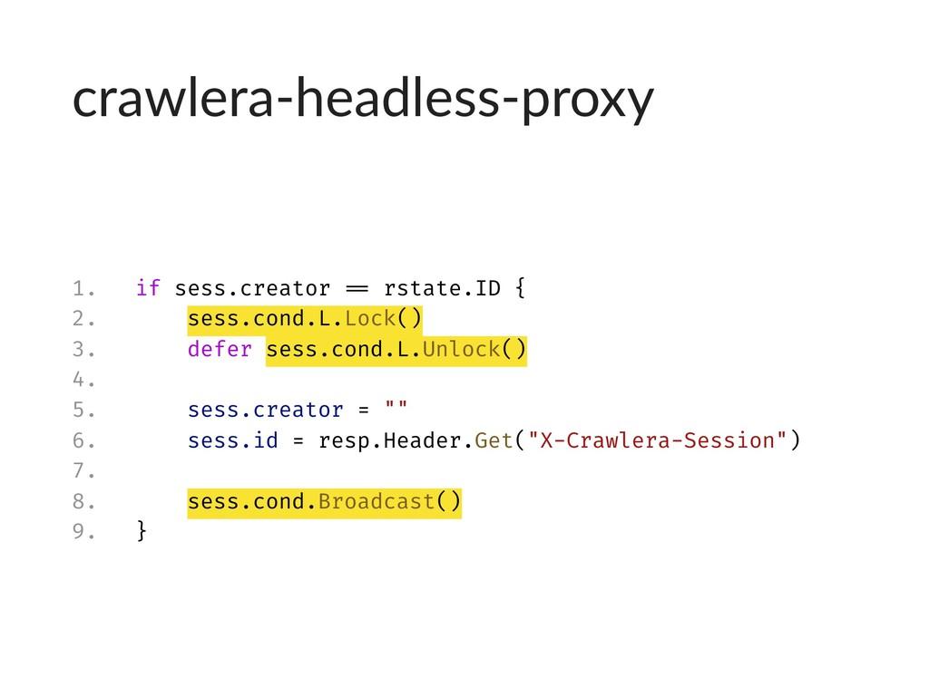 crawlera-headless-proxy 1. if sess.creator == r...