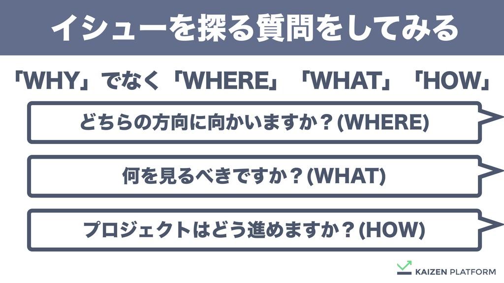"""ΠγϡʔΛ୳Δ࣭Λͯ͠ΈΔ ʮ8):ʯͰͳ͘ʮ8)&3&ʯʮ8)""""5ʯʮ)08ʯ ͲͪΒͷํ..."""