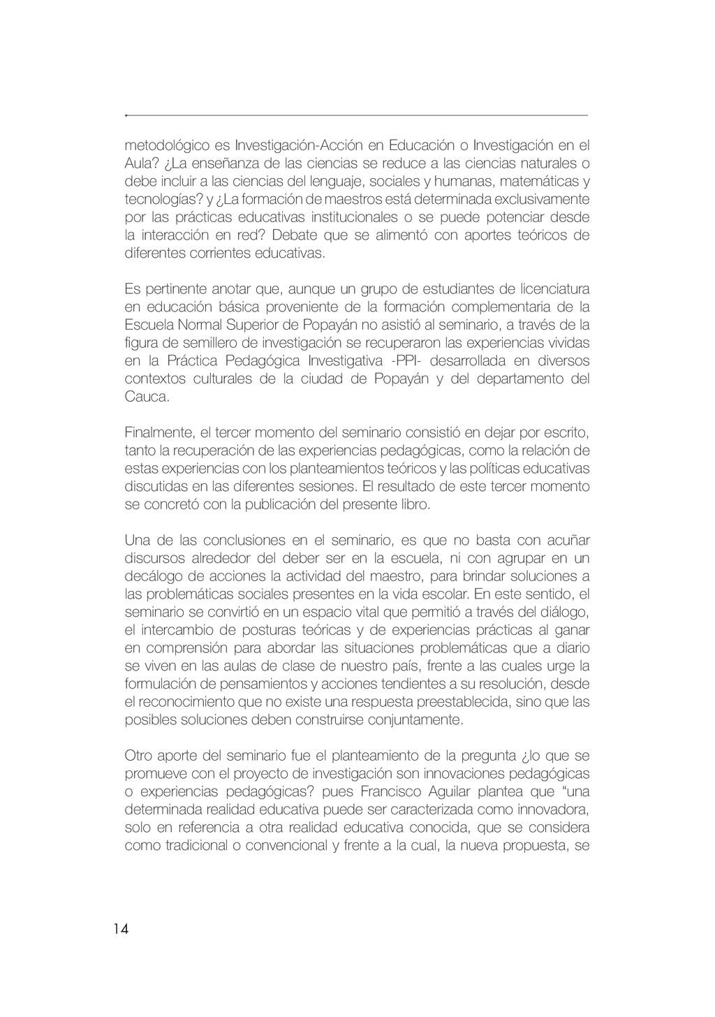 14 metodológico es Investigación-Acción en Educ...