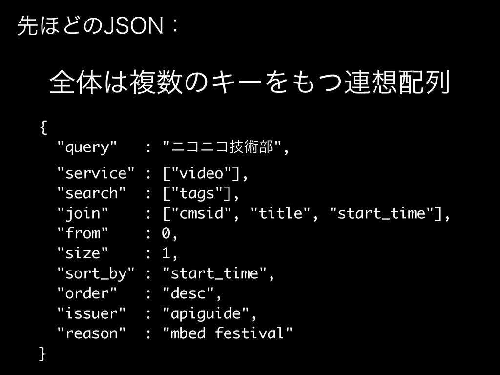 """ઌ΄Ͳͷ+40/ɿ { """"query"""" : """"χίχίٕज़෦"""", """"service"""" : [""""..."""