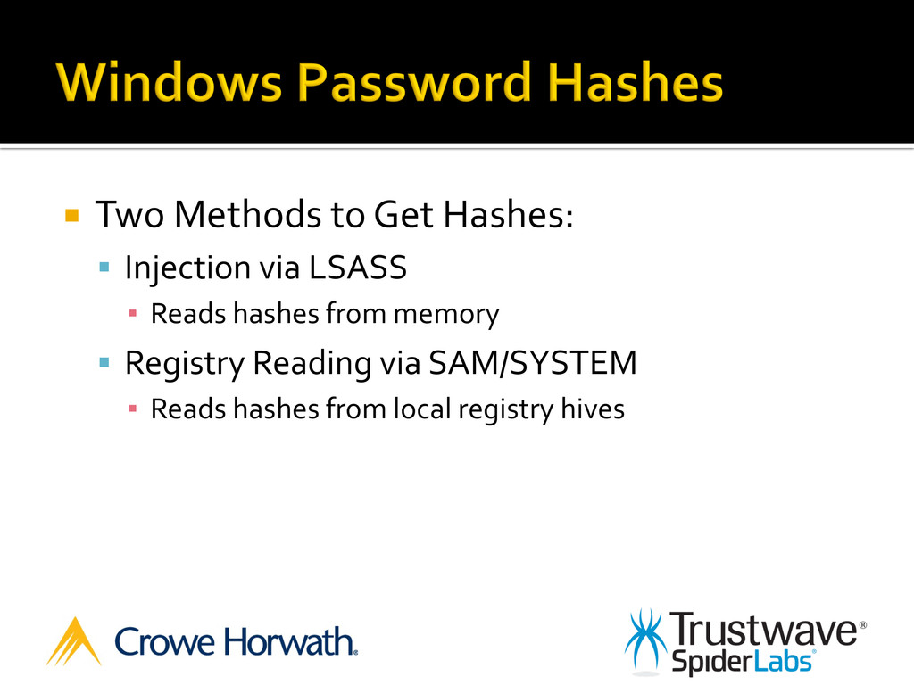 ¡  Two	