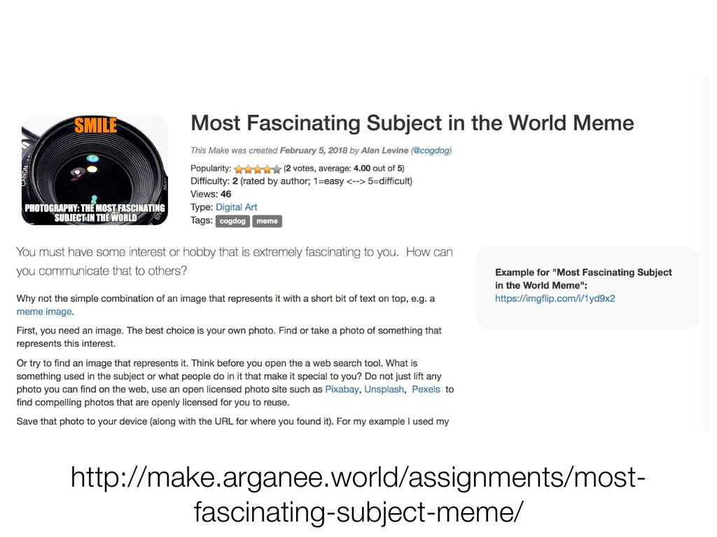 http://make.arganee.world/assignments/most- fas...