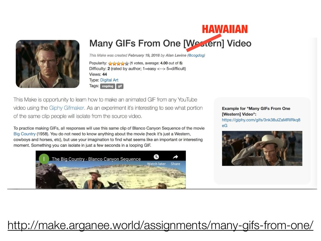 http://make.arganee.world/assignments/many-gifs...