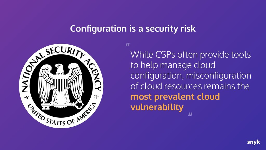 While CSPs often provide tools to help manage c...