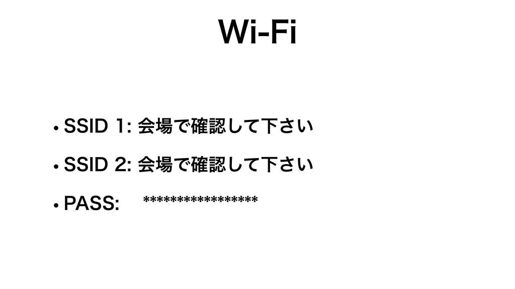 8J'J w44*%ձͰ֬ͯ͠Լ͍͞ w44*%ձͰ֬ͯ͠Լ͍͞...