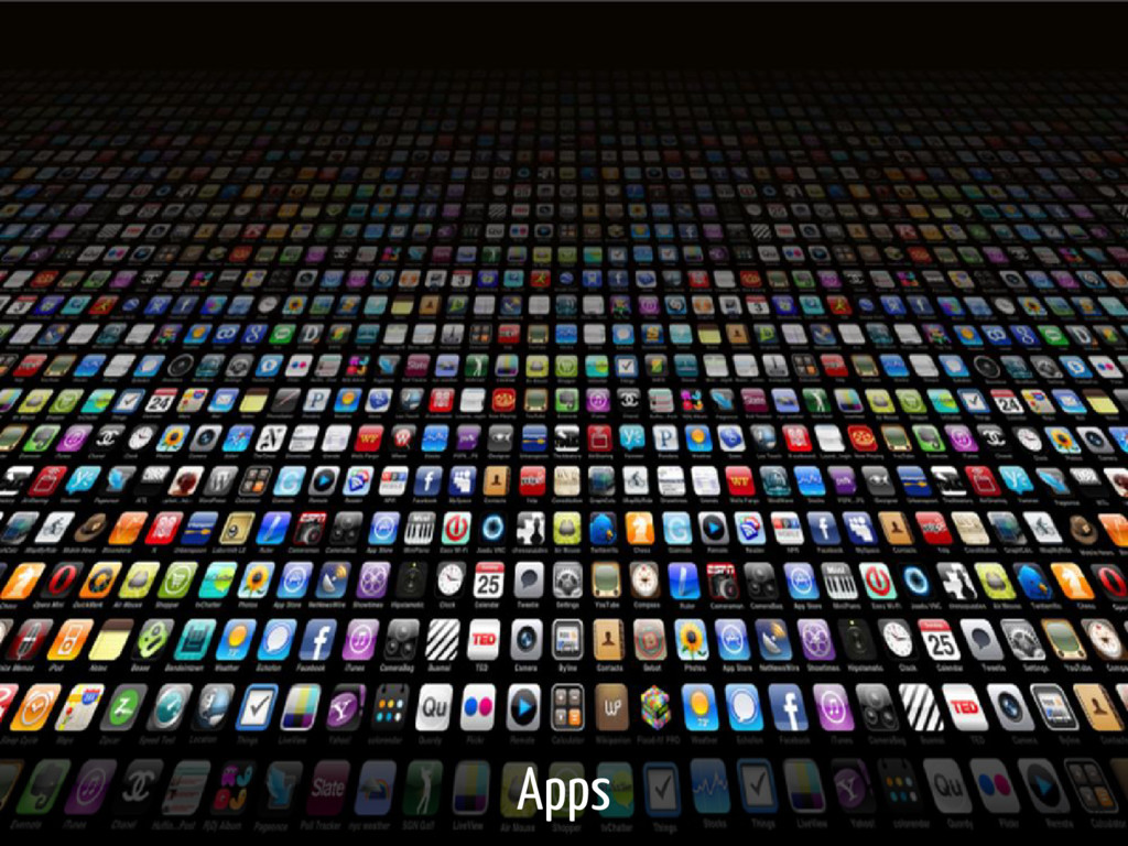 Apps 21 / 48