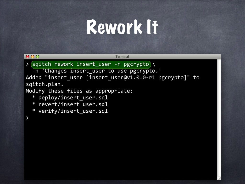 sqitch	