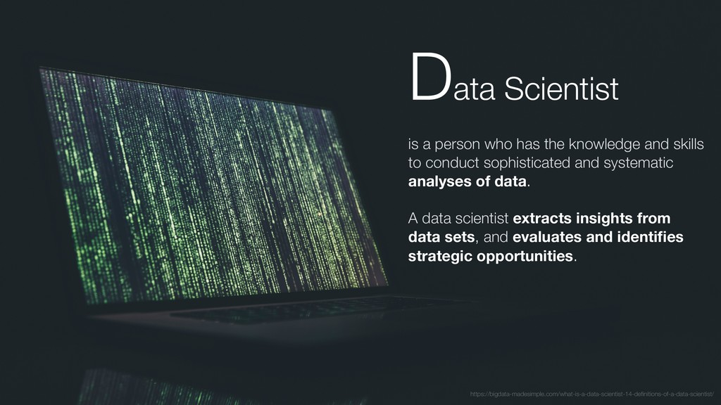 https://bigdata-madesimple.com/what-is-a-data-s...