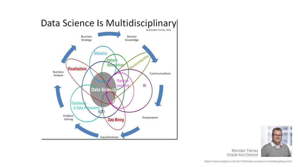 https://www.oralytics.com/2012/06/data-science-...