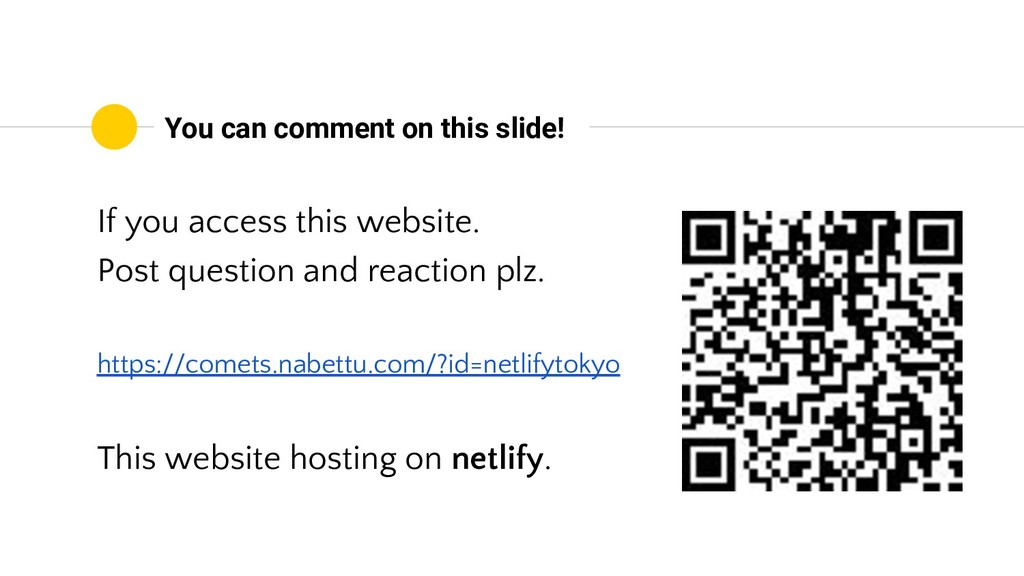 If you access this website. Post question and r...