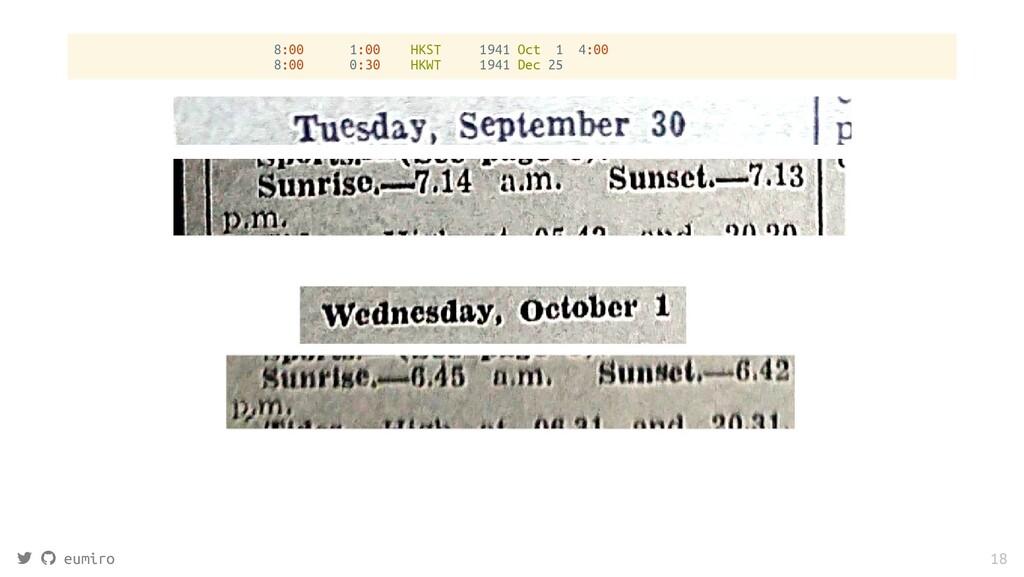 8:00 1:00 HKST 1941 Oct 1 4:00 8:00 0:30 HKWT 1...