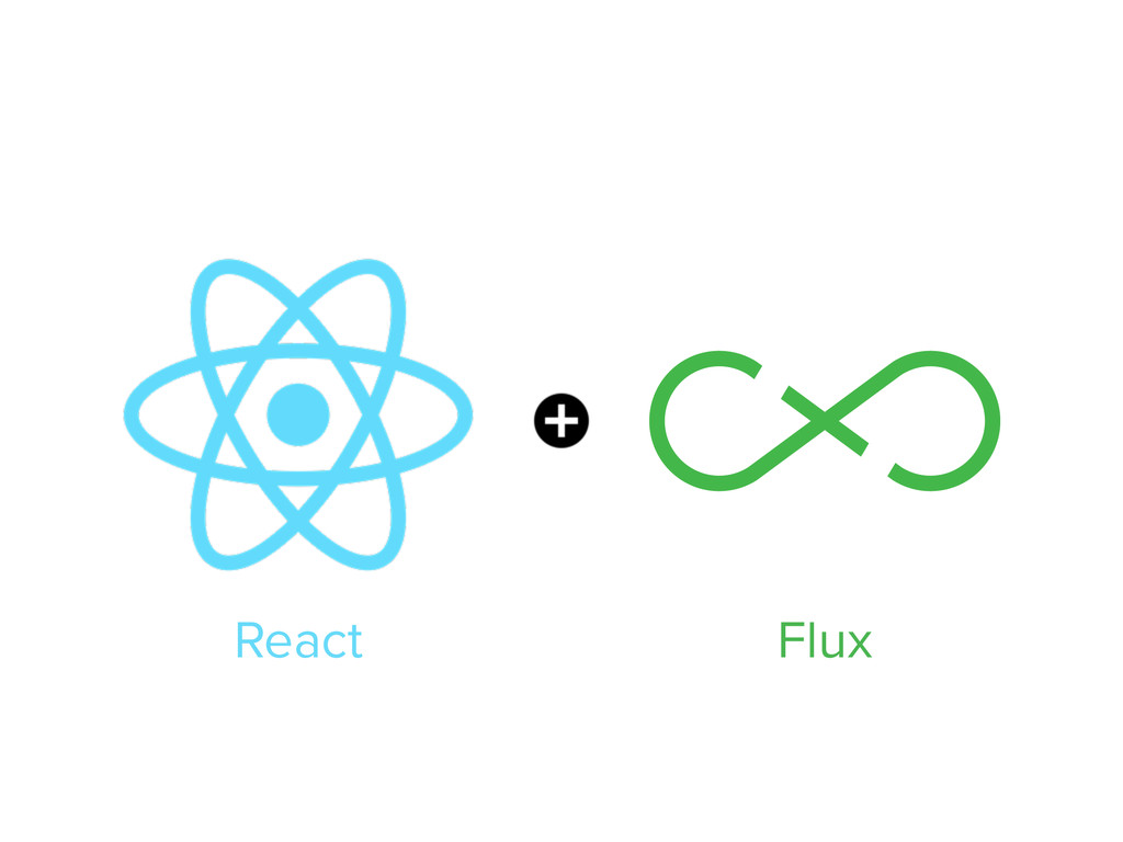 React Flux