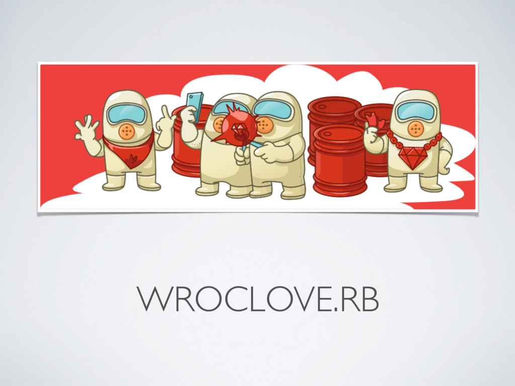 WROCLOVE.RB
