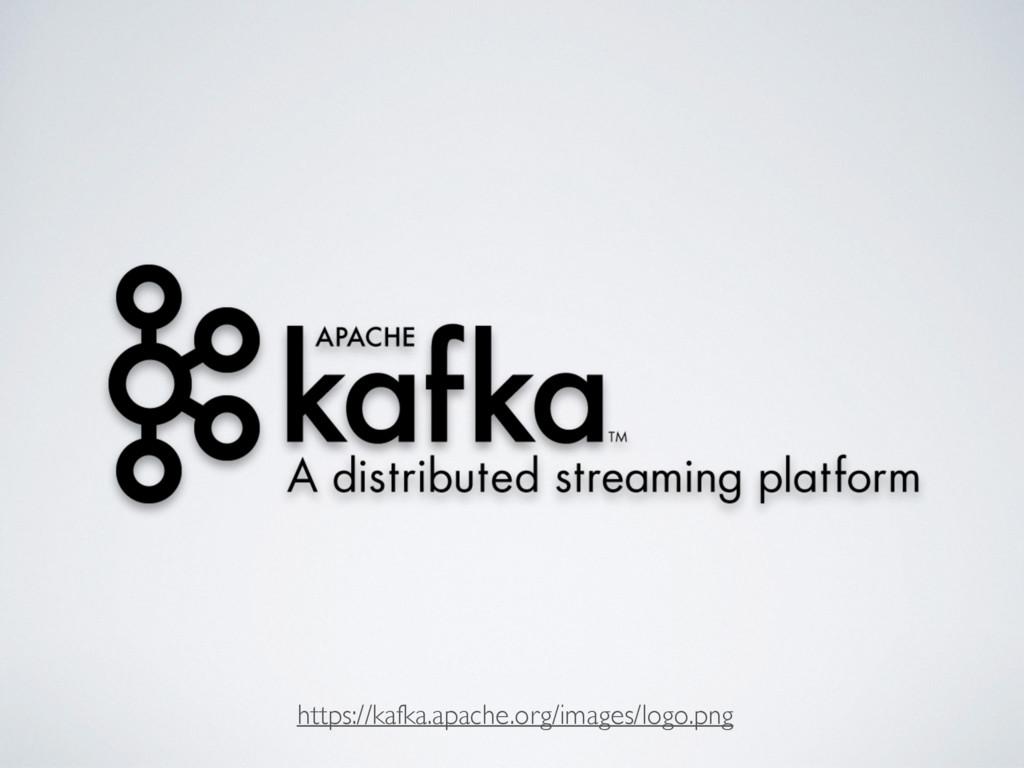 https://kafka.apache.org/images/logo.png