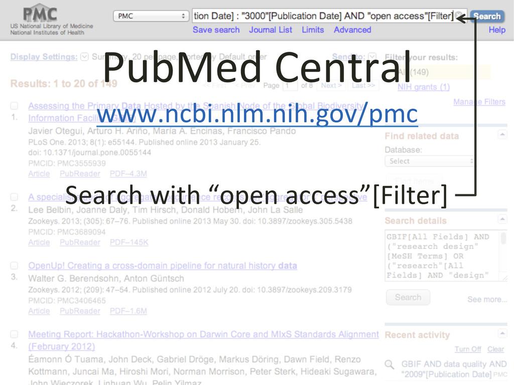 PubMed Central  www.ncbi.nlm.nih.gov/pmc...