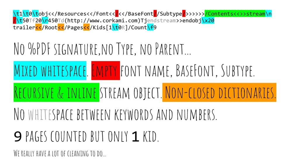 \t1\t0\tobj<</Resources<</Font<</<</BaseFont//S...