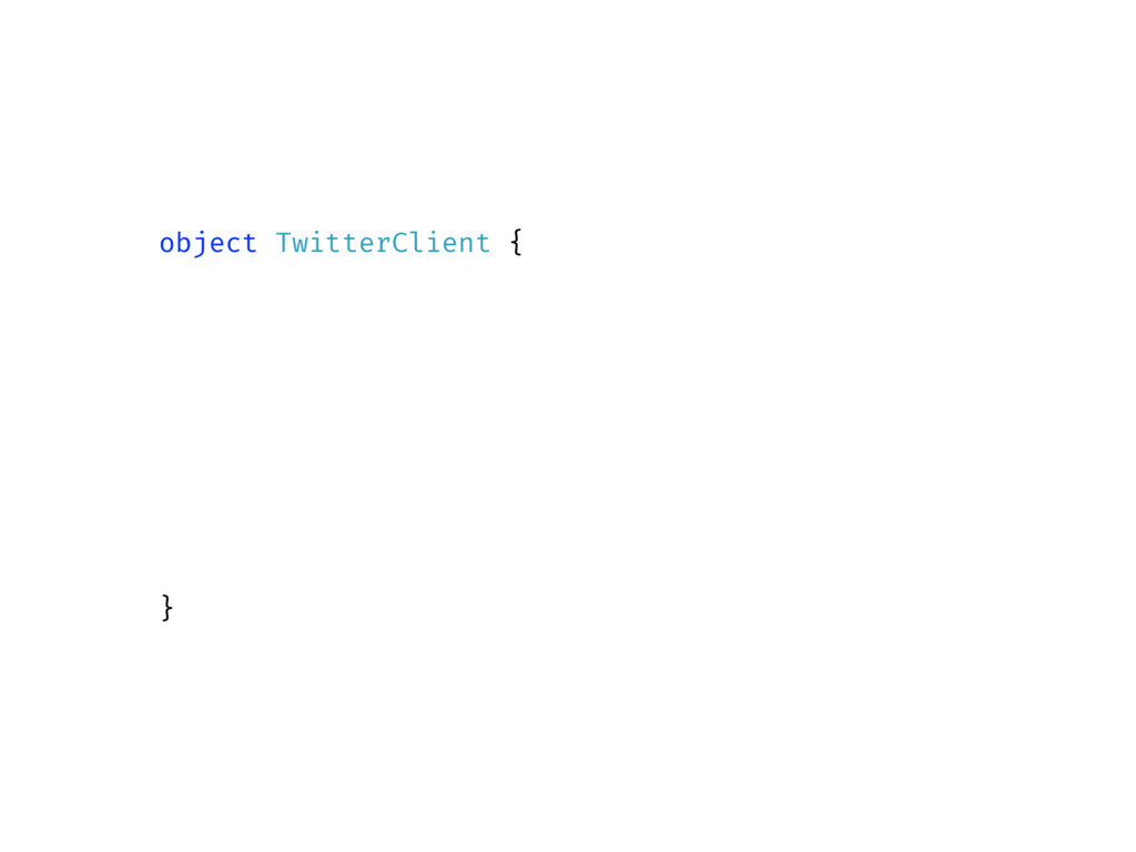 object TwitterClient { object UserSet extends L...