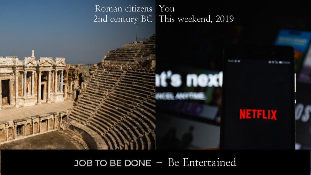 Roman citizens 2nd century BC You This weekend,...