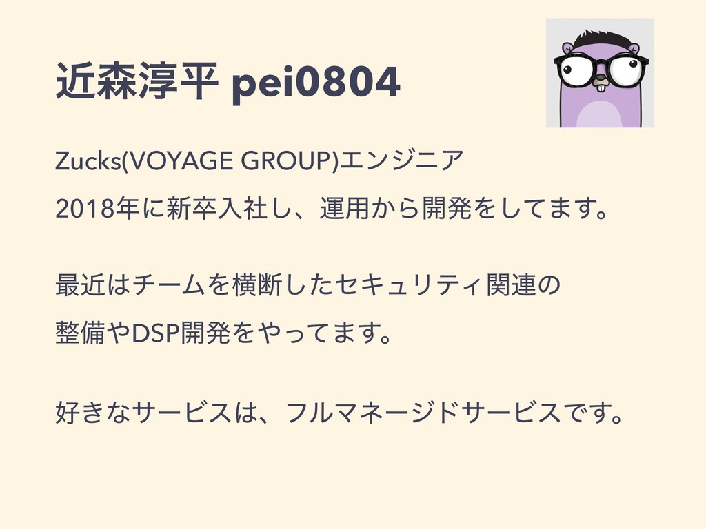 ۙ३ฏ pei0804 Zucks(VOYAGE GROUP)ΤϯδχΞ 2018ʹ৽ଔೖ...