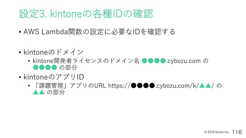 A /0 1 . • . /802/ ae W I • : L • : RLN L d ...